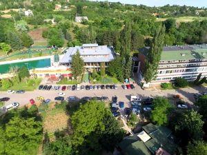Banja Vrdnik