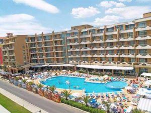 hotel-astoria-suncev-breg