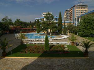 hotel-azzuro-suncev-breg