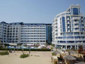 hotel-chaika-beach-suncev-breg