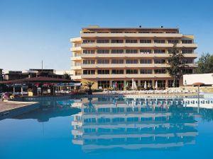 hotel-continental-prima-suncev-breg