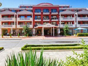 hotel-forum-suncev-breg