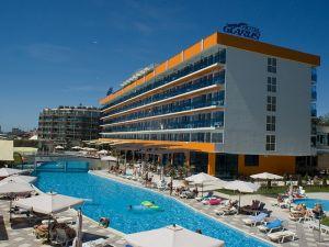 hotel-glarus-suncev-breg