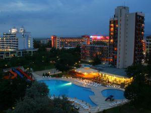 hotel-iskar-suncev-breg