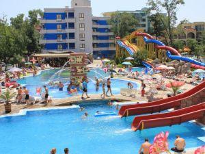 hotel-kuban-suncev-breg