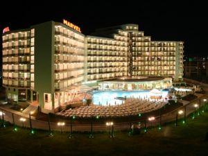hotel-marvel-suncev-breg