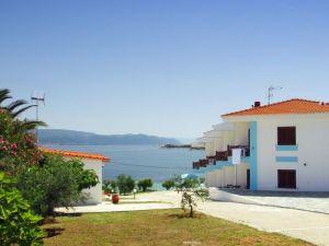 vila-limanaki-ostrvo-amuljani