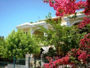 vila-casa-georgia-grcka-sivota