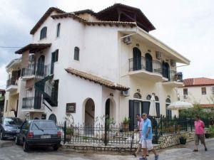 vila-porto-sivota-grcka-sivota