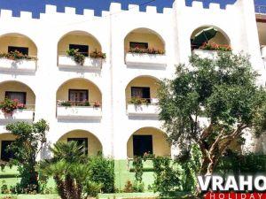 vila-vrachos-holidays-vrachos