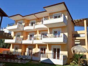 vila-aldebaran-1-limenaria