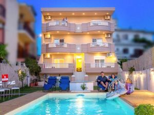 vila-b-home-luxury-grcka-tasos-limenaria