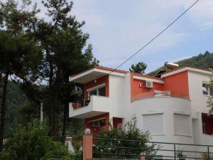 vila-renaissance-luxury-grcka-tasos-skala-potamia