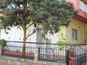 vila-katarina-grcka-hanioti