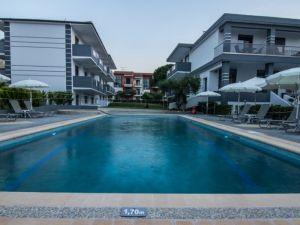 app-htl-akritas-luxury-resort-grcka-pefkohori