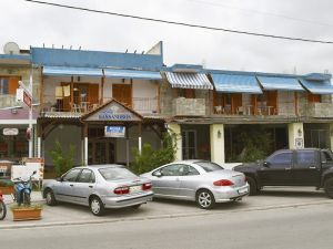 vila-kassandros-pefkohori