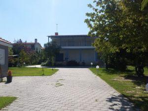 vila-kiki-resort-pefkohori
