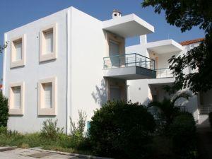 vila-konstantin-2-grcka-polihrono