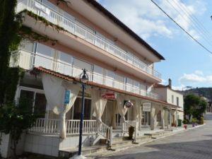 vila-lakis-1-grcka-polihrono