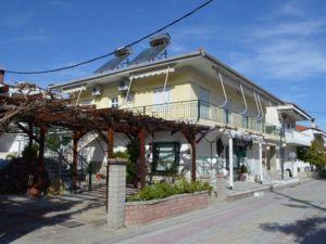 vila-mary-2-grcka-polihrono