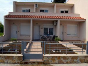 vila-emilija-apartments-grcka-leptokarija