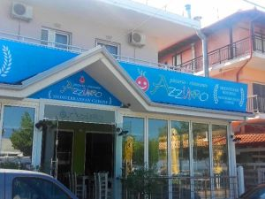 vila-azzuro-grcka-nei-pori