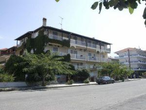vila-nikiforos-grcka-nei-pori