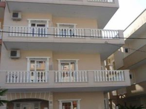 apartmani-apolon-grcka-olympic-beach