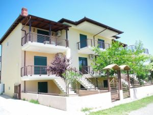vila-elena-apartments-luxury-grcka-asprovalta