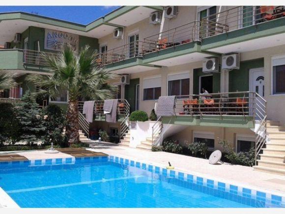 apart-hotel-anthodi-stavros