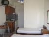 Apartmani Asimonis Grčka Stavros