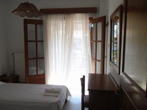 apartmani-emilia-grcka-stavros