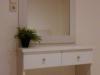 Apartmani Hristos Grčka Stavros