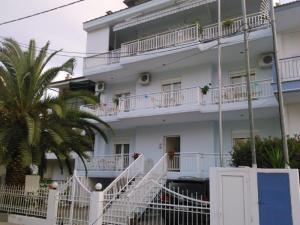 apartmani-hristos-stavros