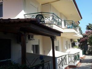 vila-aleksandros-palace-stavros