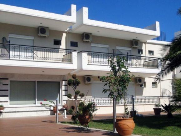 vila-nick-rooms-stavros