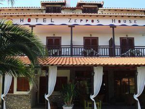 apart-hotel-zeppos-neos-marmaras