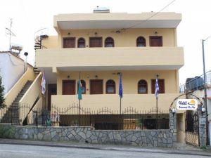 vila-blue-sea-grcka-neos-marmaras
