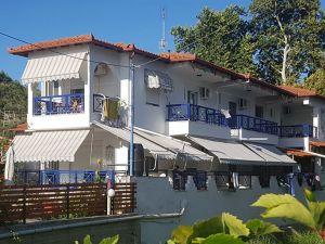 vila-stam-flor-porto-koufo