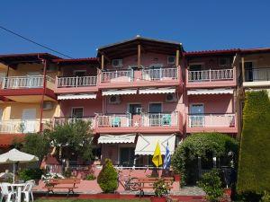 vila-asteria-sarti