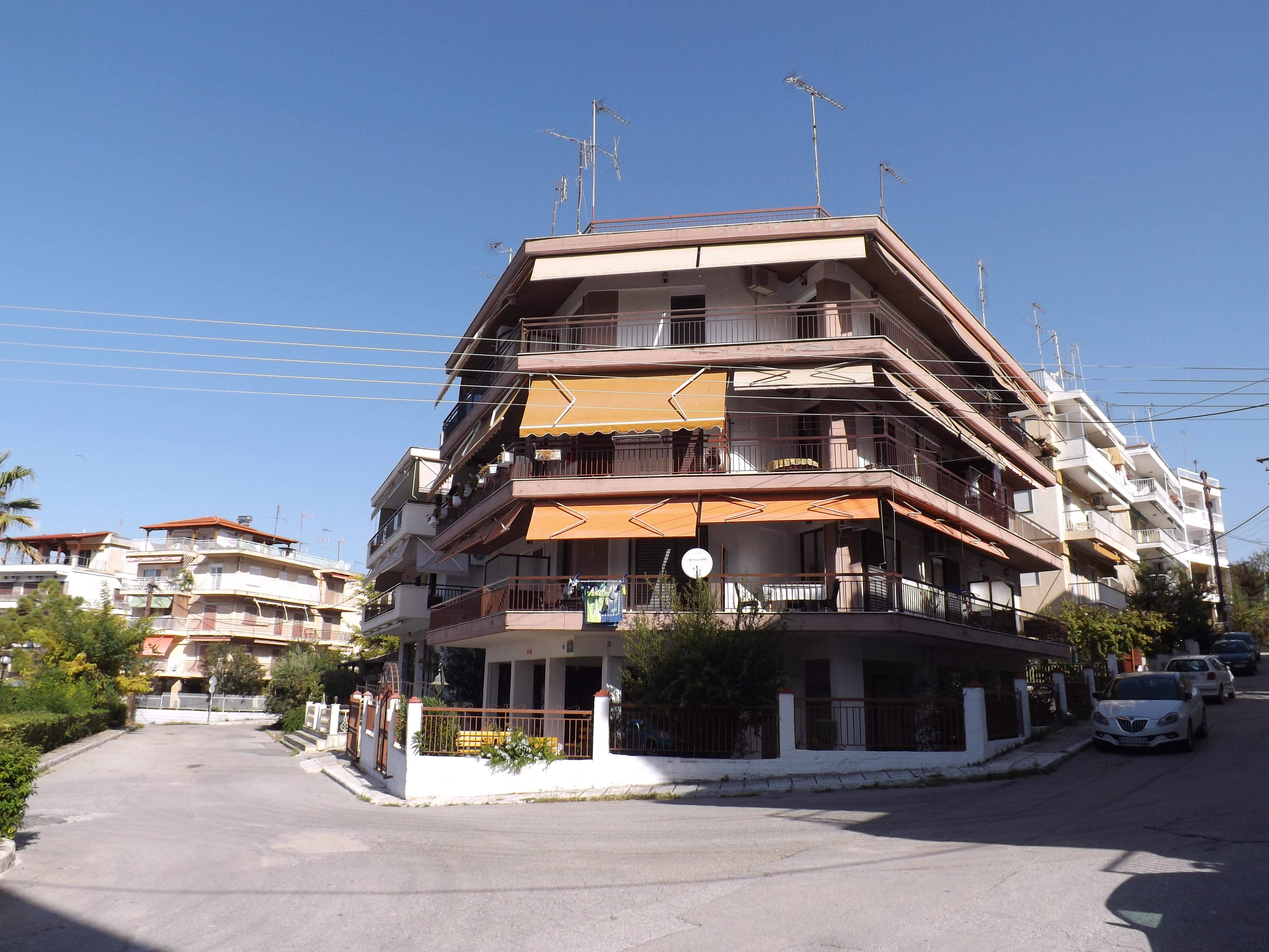 apartmani-artemida-nea-kalikratia