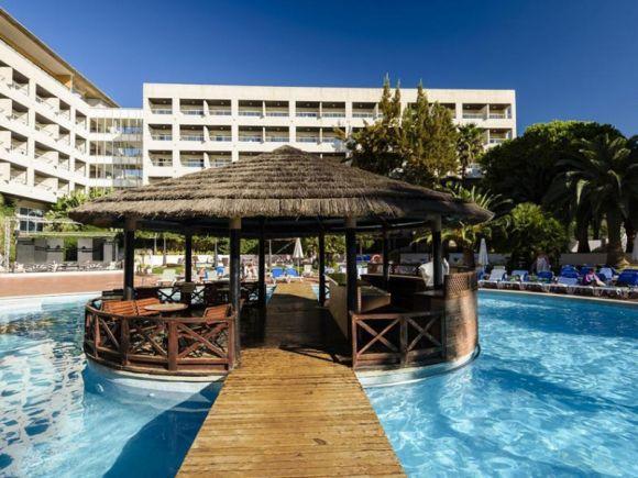 hotel-estival-park-salou-kosta-dorada