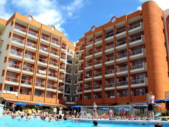 hotel-ohtels-belvedere-kosta-dorada
