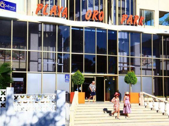 hotel-ohtels-playa-de-oro-kosta-dorada