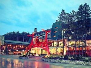 hotel-mona-zlatibor