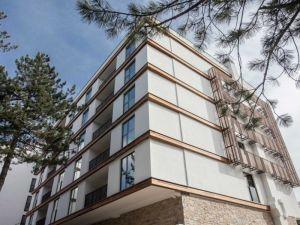 hotel-palisad-zlatibor