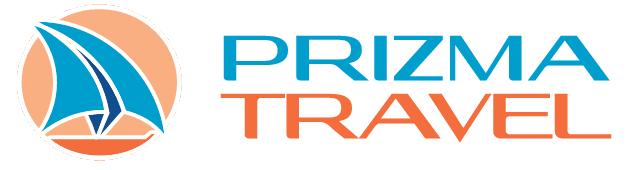 Prizma Travel