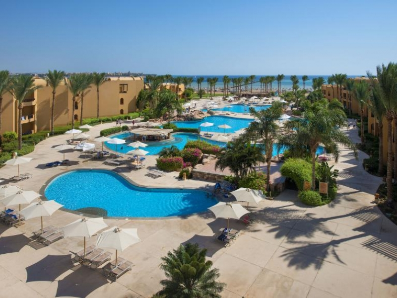 stella-di-mare-beach-resort-spa