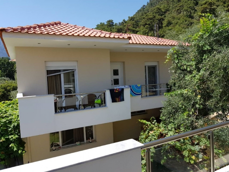 vila-ilias-luxury-tasos-golden-beach
