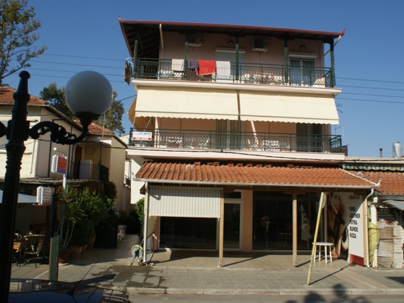 vila-fani-rooms-platamon